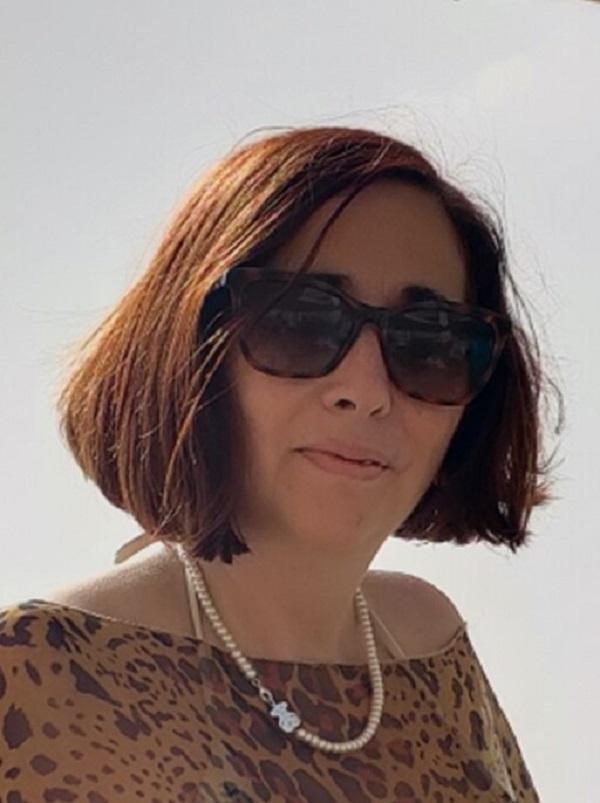 Estela Cucalón
