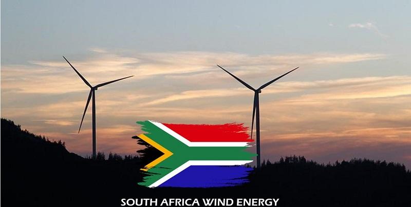 Visado a Sudáfrica