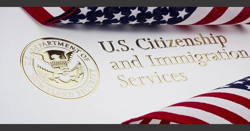 Visados para Estados Unidos