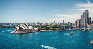 visados-australia