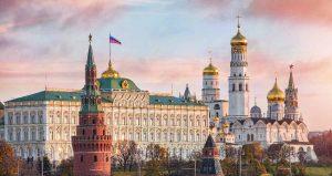 visados-rusia
