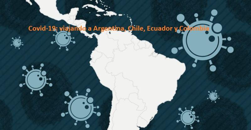 covid latinoamérica