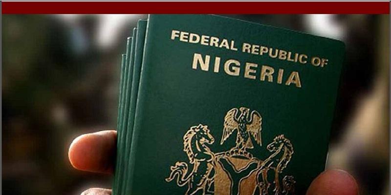 Trabajar en Nigeria: diferentes tipos de visados según el trabajo a realizar