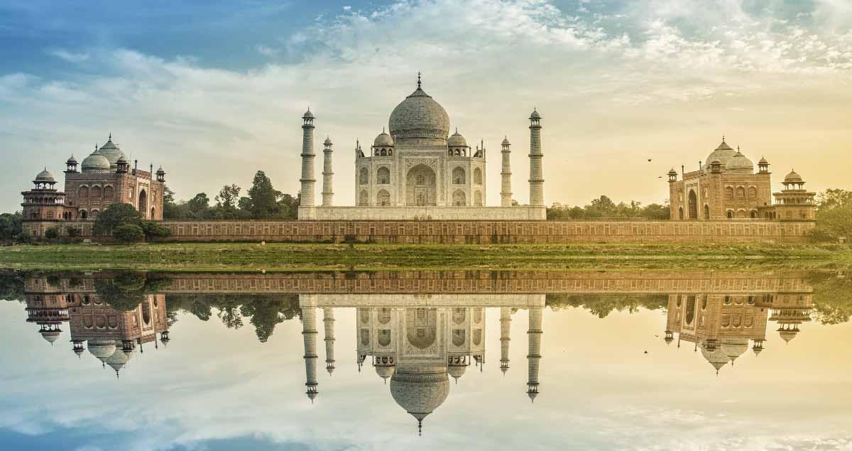 visados-india
