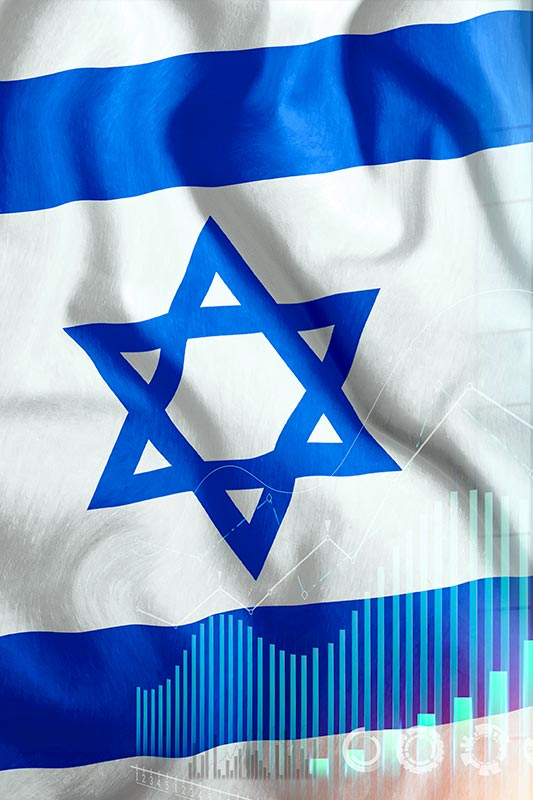 israel-visados